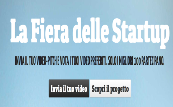 fiera-delle-startUp-mind-the-place