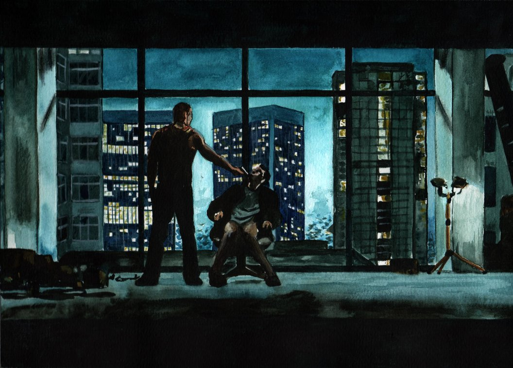 fight_club___three_minutes_this_is_it_ground_zero__by_menco-d4z9q7t