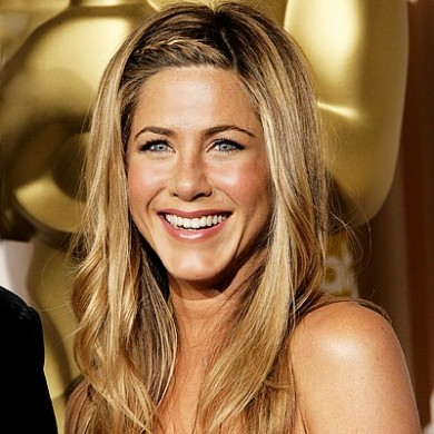 jennifer-aniston-ride-di-gusto