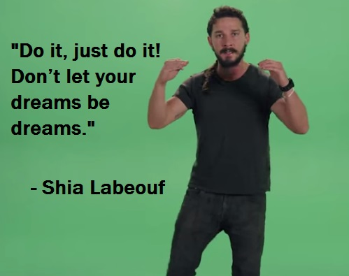 Shia-Labeouf-Delivers-The-Most-Intense-Motivational-Speech-Of-All-time